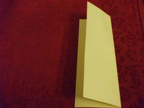 origami_alaphajtas_001.jpg