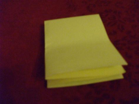 origami_alaphajtas_003.jpg