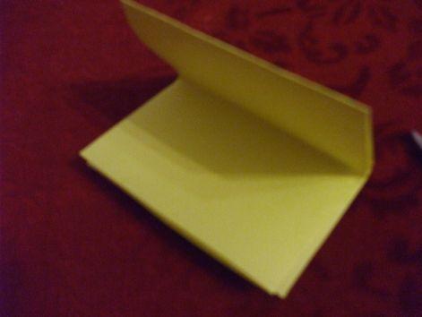 origami_alaphajtas_004.jpg