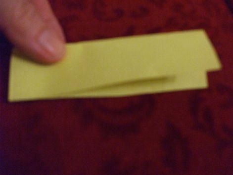 origami_alaphajtas_005.jpg