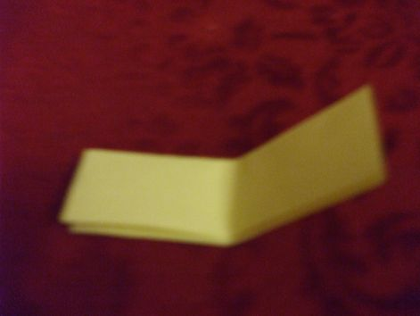 origami_alaphajtas_006.jpg