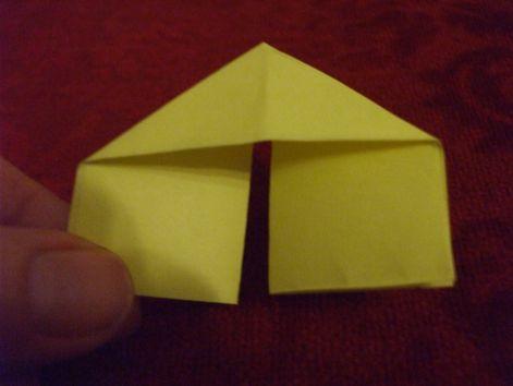 origami_alaphajtas_009.jpg