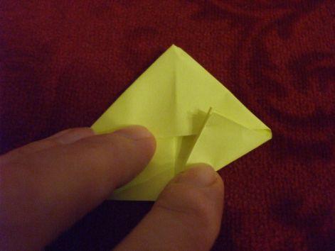 origami_alaphajtas_010.jpg