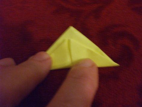 origami_alaphajtas_012.jpg