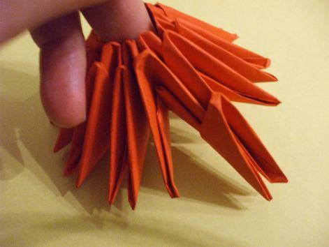 origami_alaphajtas_020.jpg