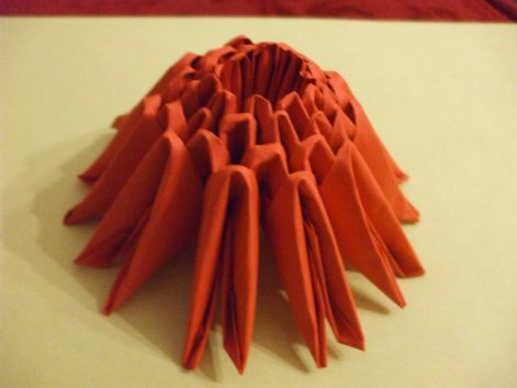 origami_alaphajtas_022.jpg