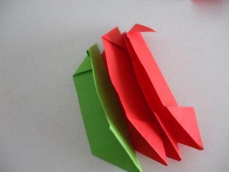 origami_rozsa_001.jpg