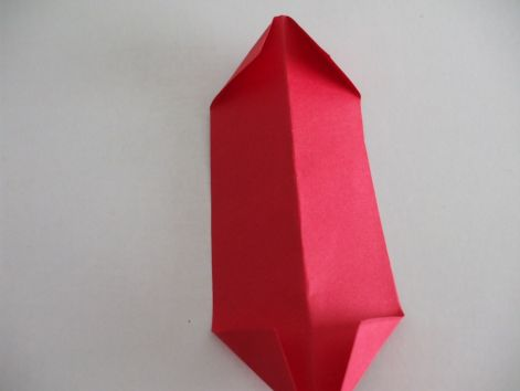 origami_rozsa_002.jpg
