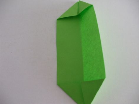 origami_rozsa_003.jpg