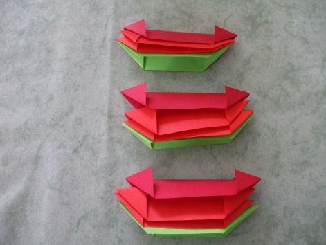 origami_rozsa_004.jpg