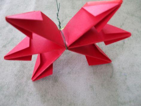 origami_rozsa_006.jpg
