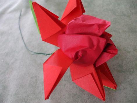 origami_rozsa_008.jpg