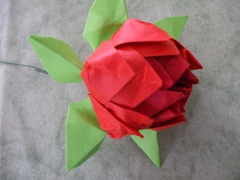 origami_rozsa_010.jpg
